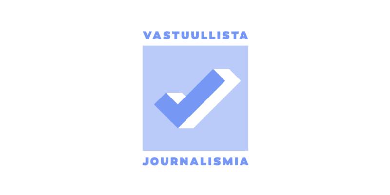 https://vastuullistajournalismia.fi/wp-content/uploads/2018/03/jsn_merkki_nelio.png